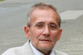 V oblasti vzd�l�v�n� osob se zdravotn�m posti�en�m je vid�t v�znamn� pokrok,  ��k� V�clav Kr�sa